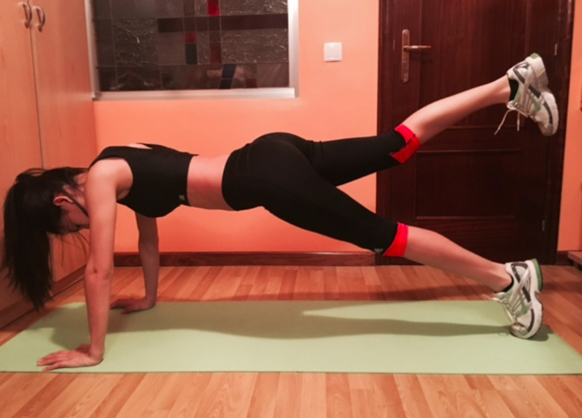 workout-en-casa