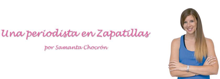 Las 12 «influencers» lifestyle más influyentes de España - SAMANTA CHOCRON