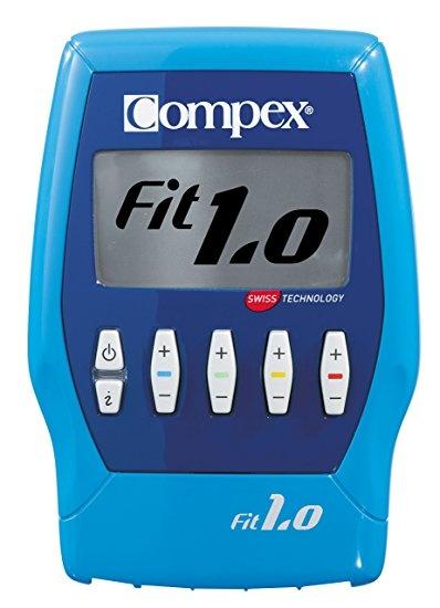 compex fit 1