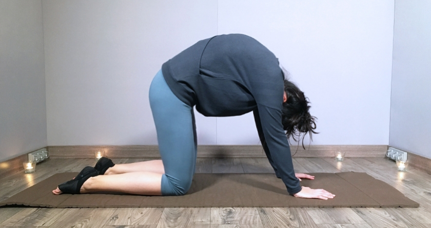 rutina-yoga-para-dormir-mejor