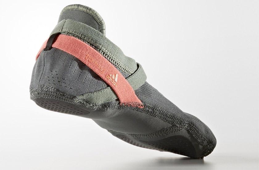 Adidas Crazy Move Studio  - foto 1