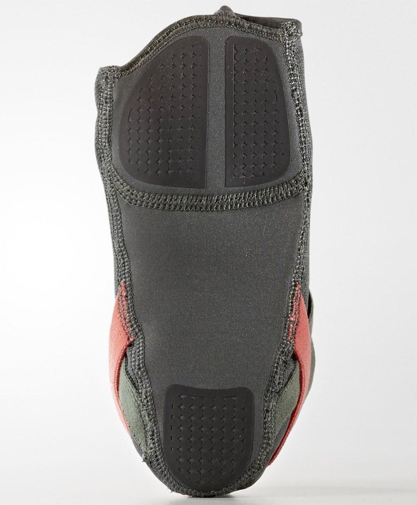 Adidas Crazy Move Studio  - foto 2