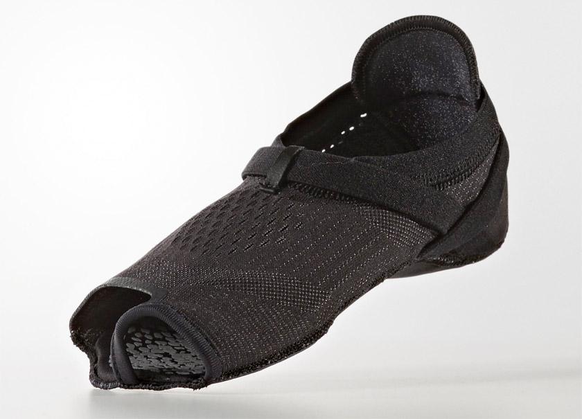 Adidas Crazy Move Studio  - foto 3