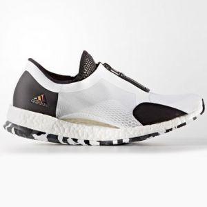 Adidas Pure Boost X Trainer Zip: Características ...