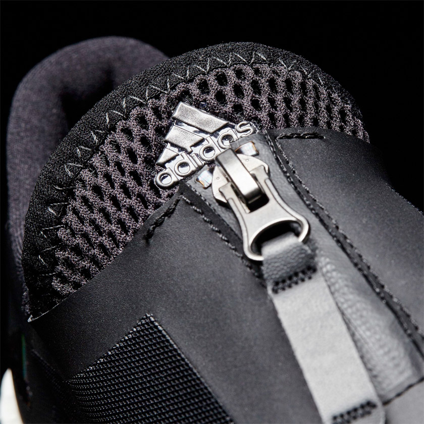 Adidas Pure Boost X Trainer Zip - foto 2