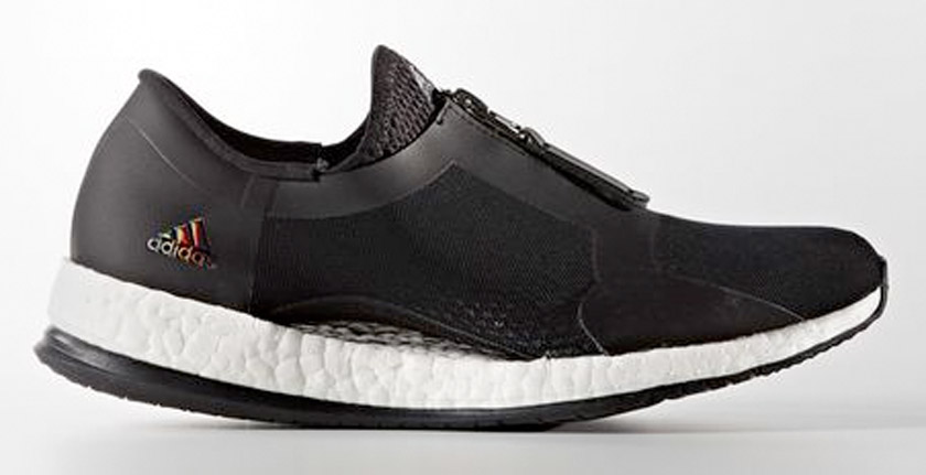 Adidas Pure Boost X Trainer Zip - foto 4