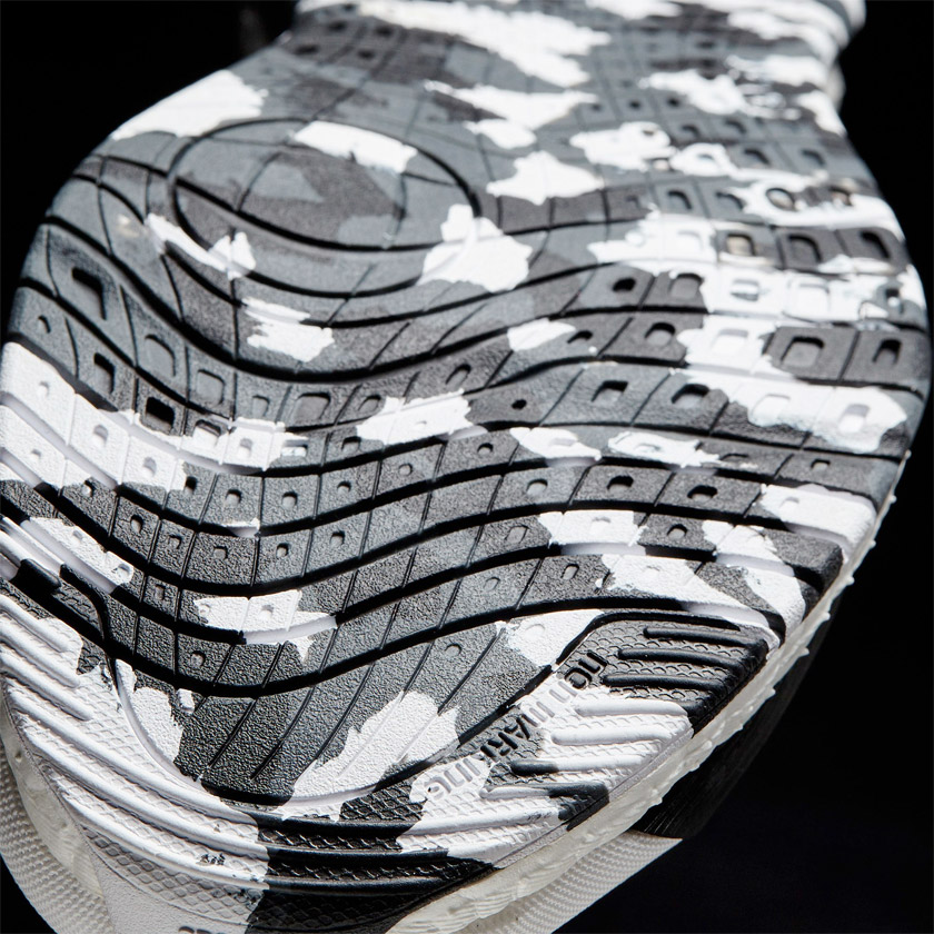 Adidas Pure Boost X Trainer Zip - foto 5