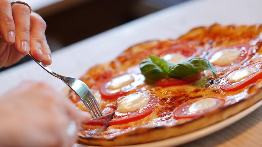 «Cheat meal»: ¡Las dietas para adelgazar no tienen porque ser un calvario! - foto 1
