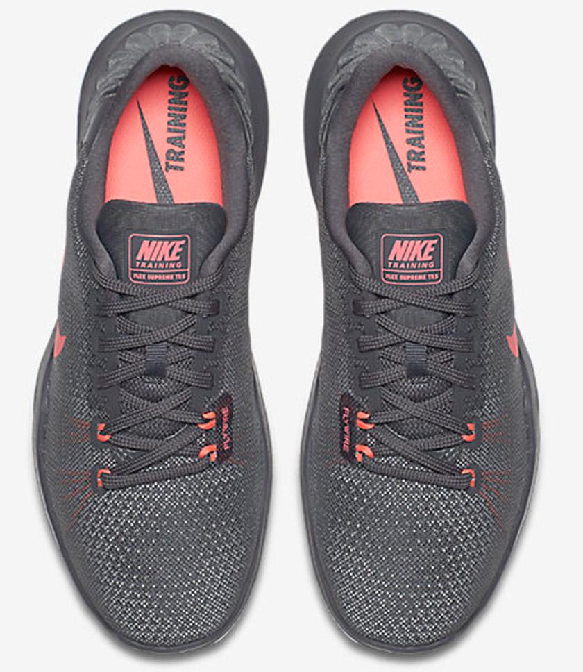 Nike Flex Supreme TR 5 - foto 3