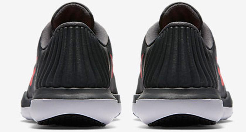 Nike Flex Supreme TR 5 - foto 4