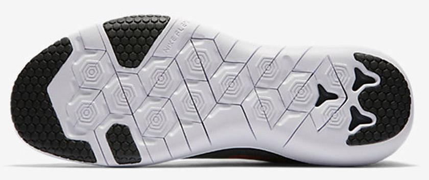 Nike Flex Supreme TR 5 - foto 5