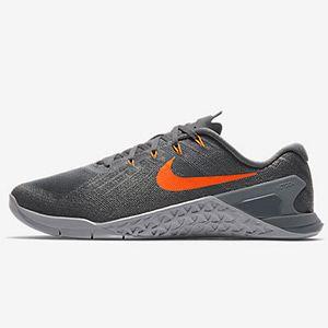 71829095407a4 Nike Metcon 3  Características - Zapatillas de crossfit