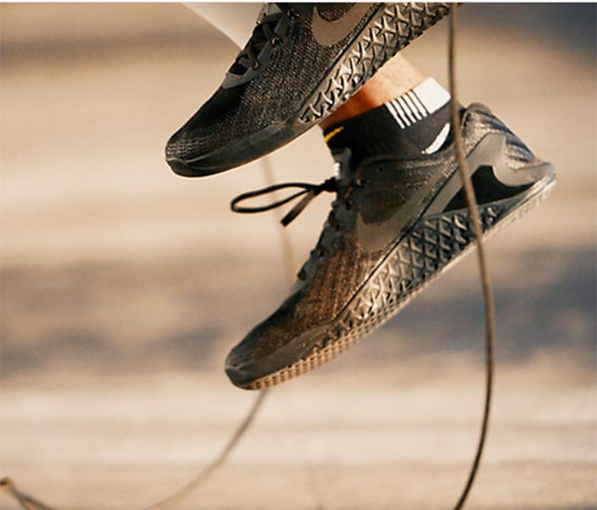 Nike Metcon 3 - foto 1