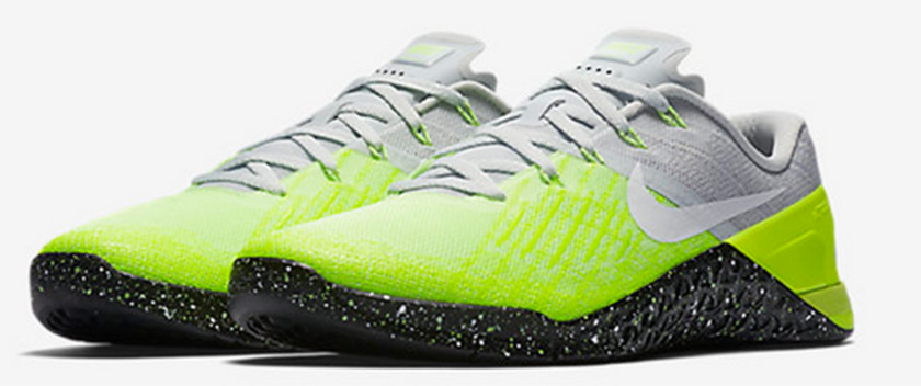Nike Metcon 3 - foto 2