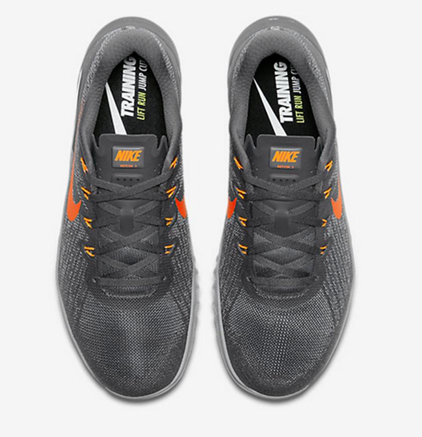 Nike Metcon 3 - foto 3