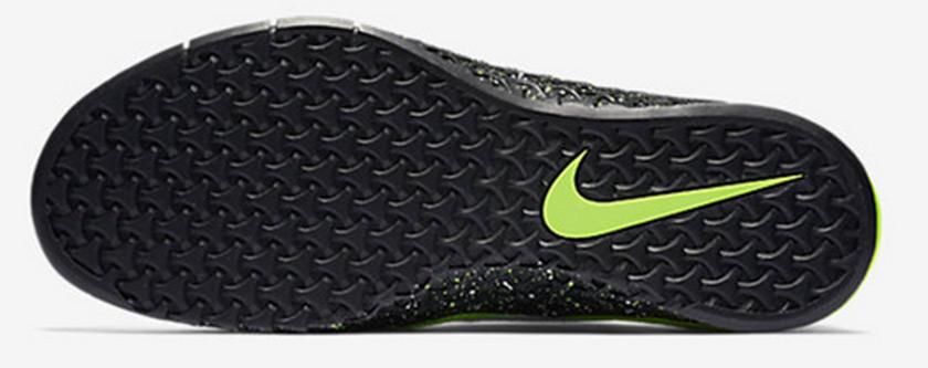 Nike Metcon 3 - foto 4