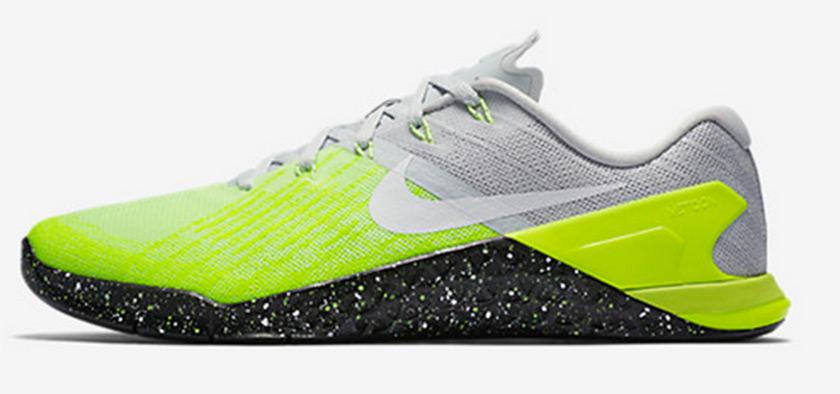 Nike Metcon 3 - foto 5