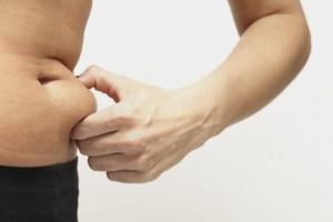 perder grasa- acelerar-metabolismo