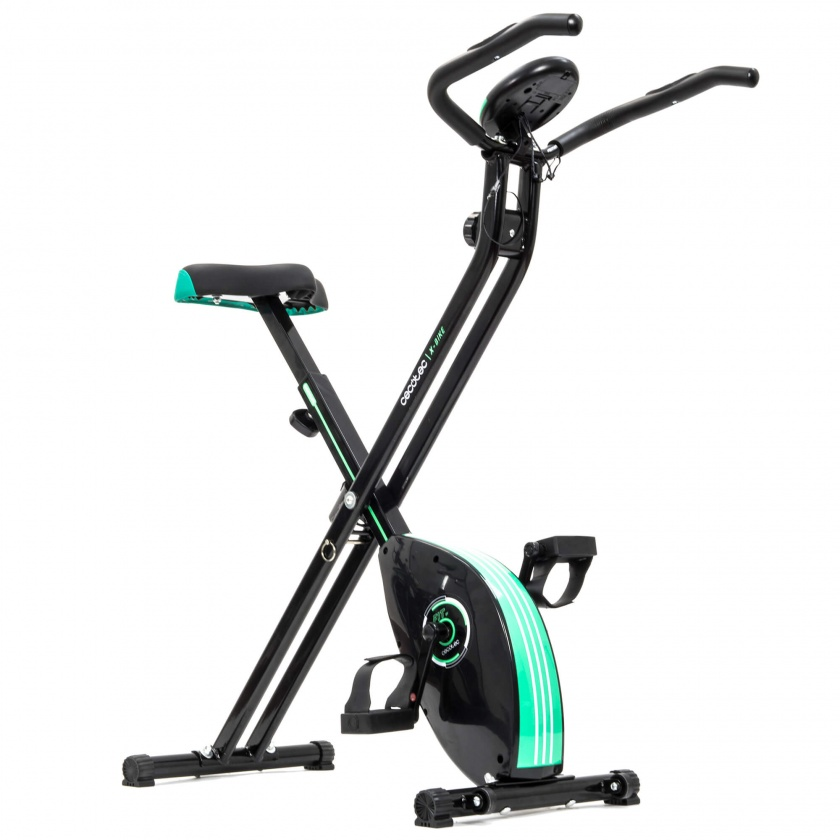 mejores-bicicletas-spinning-
