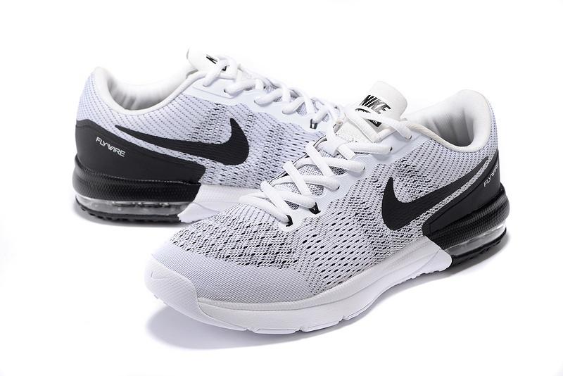Nike Air Max Typha: Características Zapatillas de crossfit