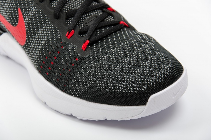 Nike Air Max Typha