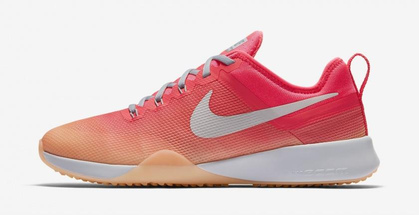 Nike Air Zoom TR Dynamic Fade