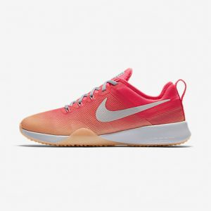 Nike Air Zoom Dynamic TR (fitness)