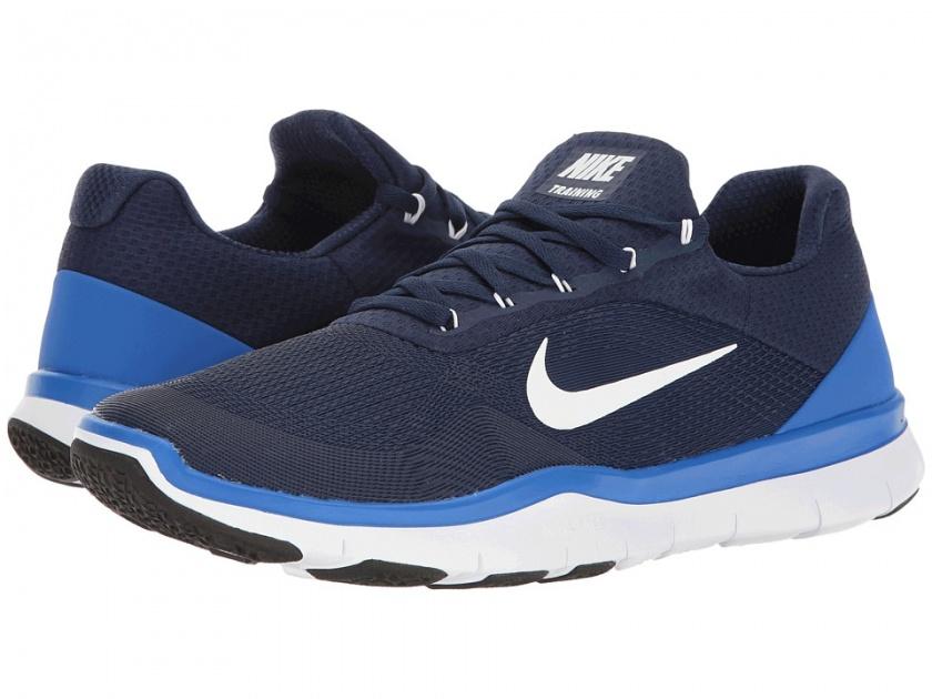 Nike Free Trainer V7