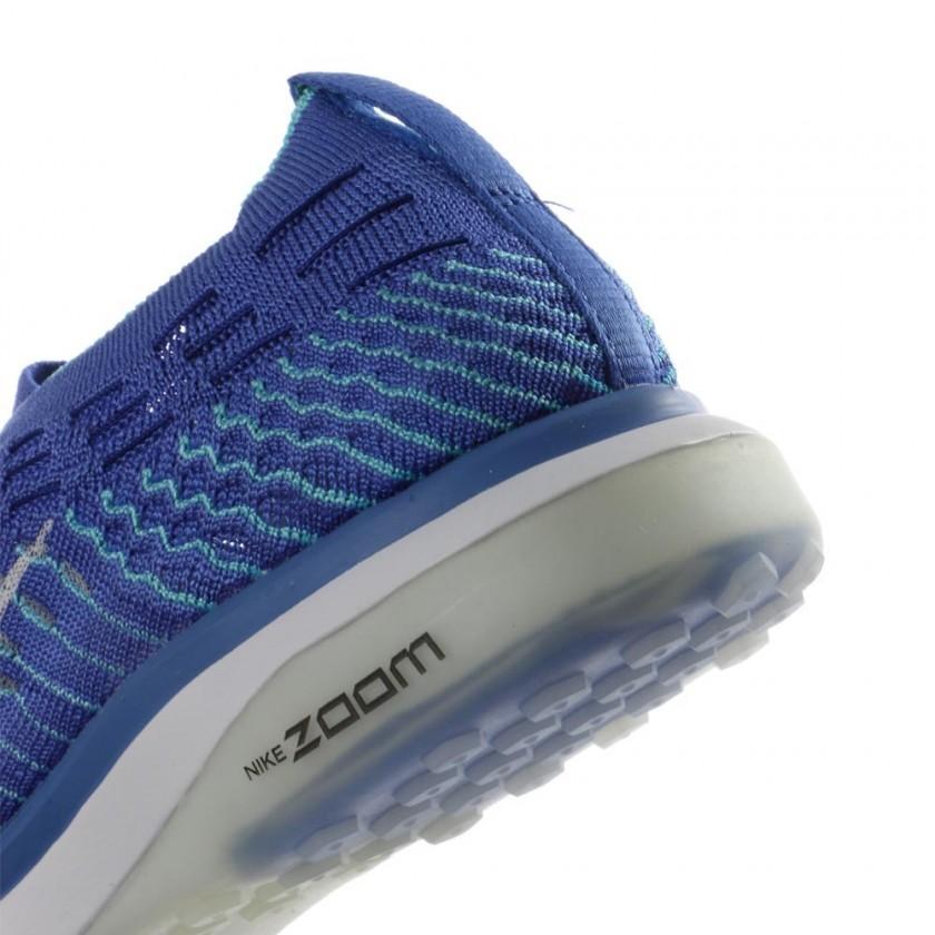 Nike Zoom Fearless Flyknit
