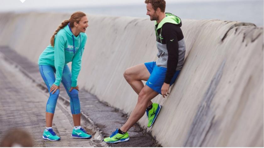 zapatillas fitness