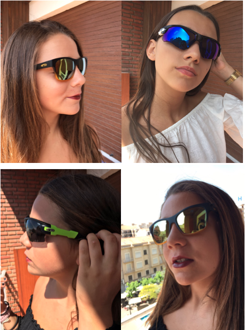 gafas-goggle-california