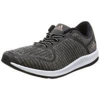 Adidas Athletics Bounce