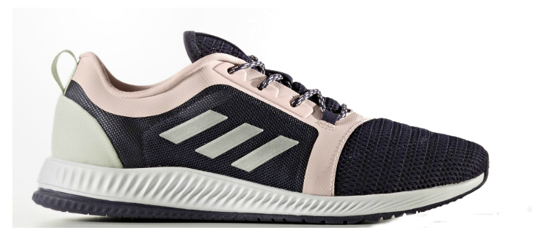 Adidas Cool Clima