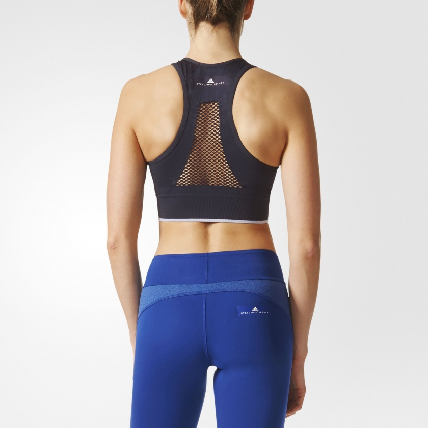 Adidas THE Seamless