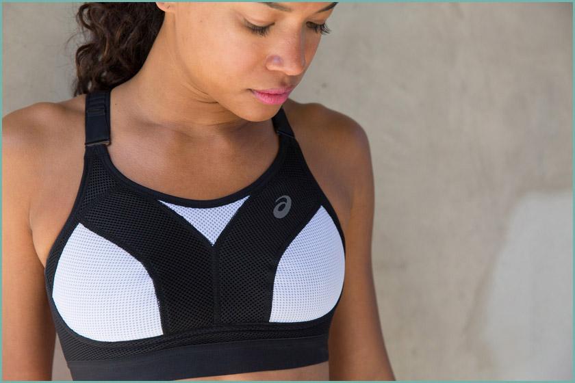 Ciclo menstrual irregular: Cómo la dieta y el ejercicio pueden alterar mi período - foto 1
