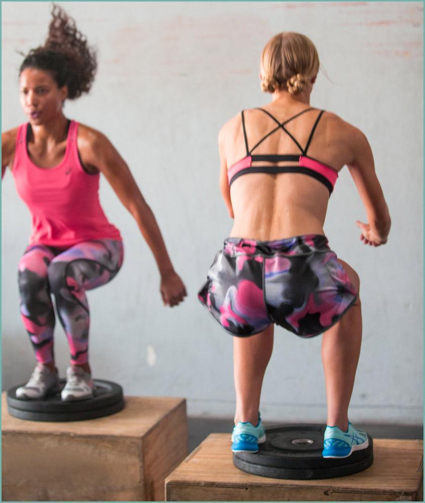 Ciclo menstrual irregular: Cómo la dieta y el ejercicio pueden alterar mi período - foto 2