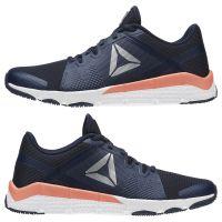 Zapatillas de fitness para entrenamiento gimnasio y gimnasio entrenamiento baratas (menos f8226d