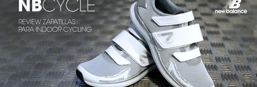 zapatillas mujer nike interior