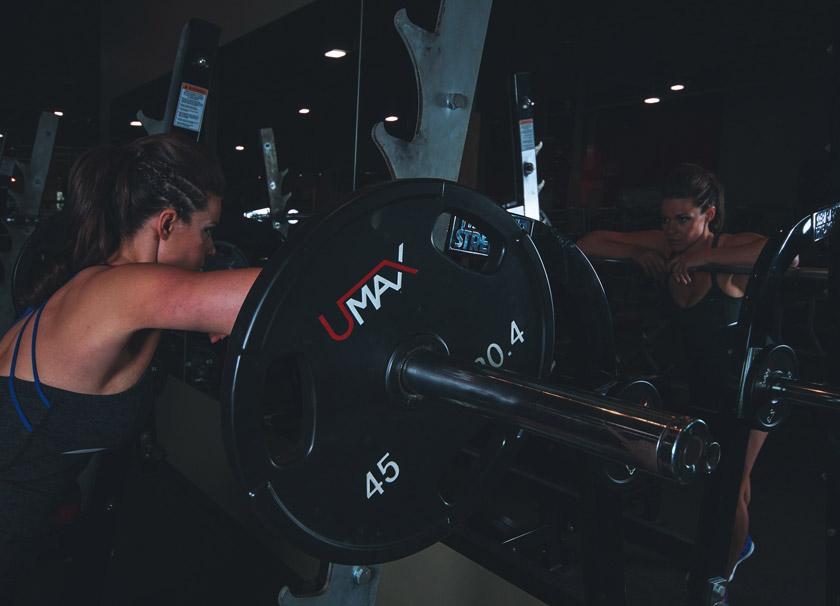 10 buenas razones para volver al gimnasio en septiembre - foto 3