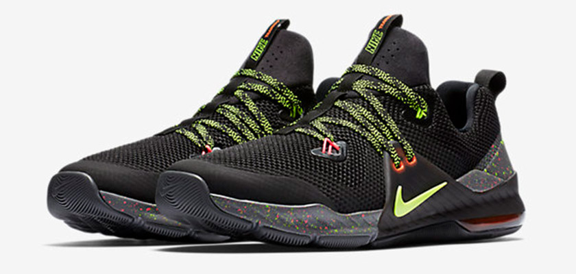 Nike Zoom Train Command - foto 1