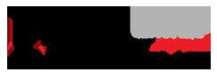 Logo Street Pro Running