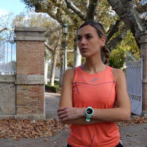 Opiniones del Suunto Spartan Trainer Wrist HR?... Aquí va la mía