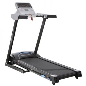 ION Fitness  Corsa T2