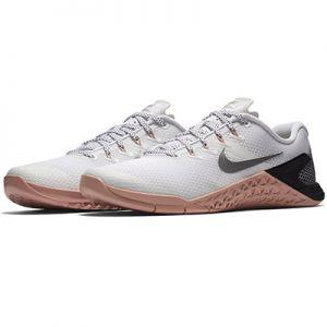 Punto muerto taburete crimen  Nike Metcon 4: Características - Zapatillas de crossfit | MundoTraining