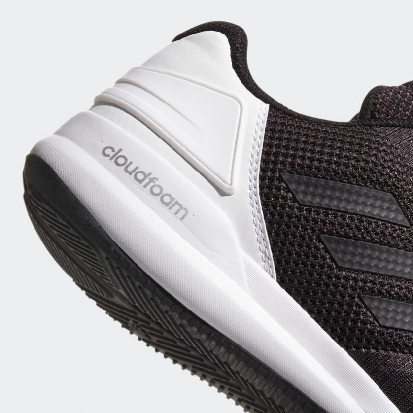 Foto 2, Adidas CrazyTrain 2.0 Cloudfoam: Fotos Zapatillas