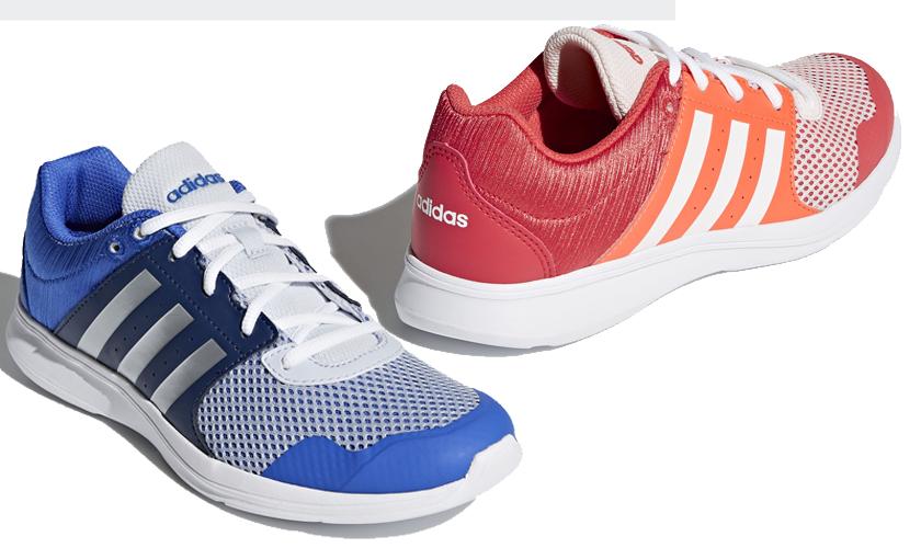 Adidas Essential Fun 2.0 - foto 1
