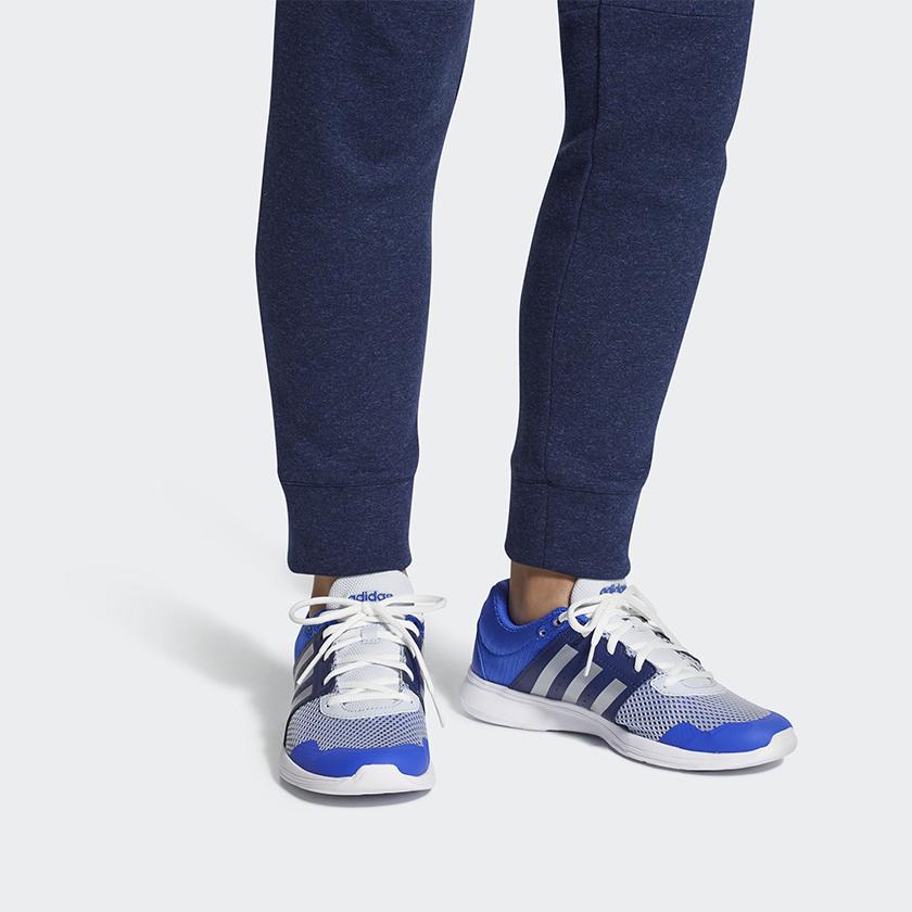 Adidas Essential Fun 2.0 - foto 2