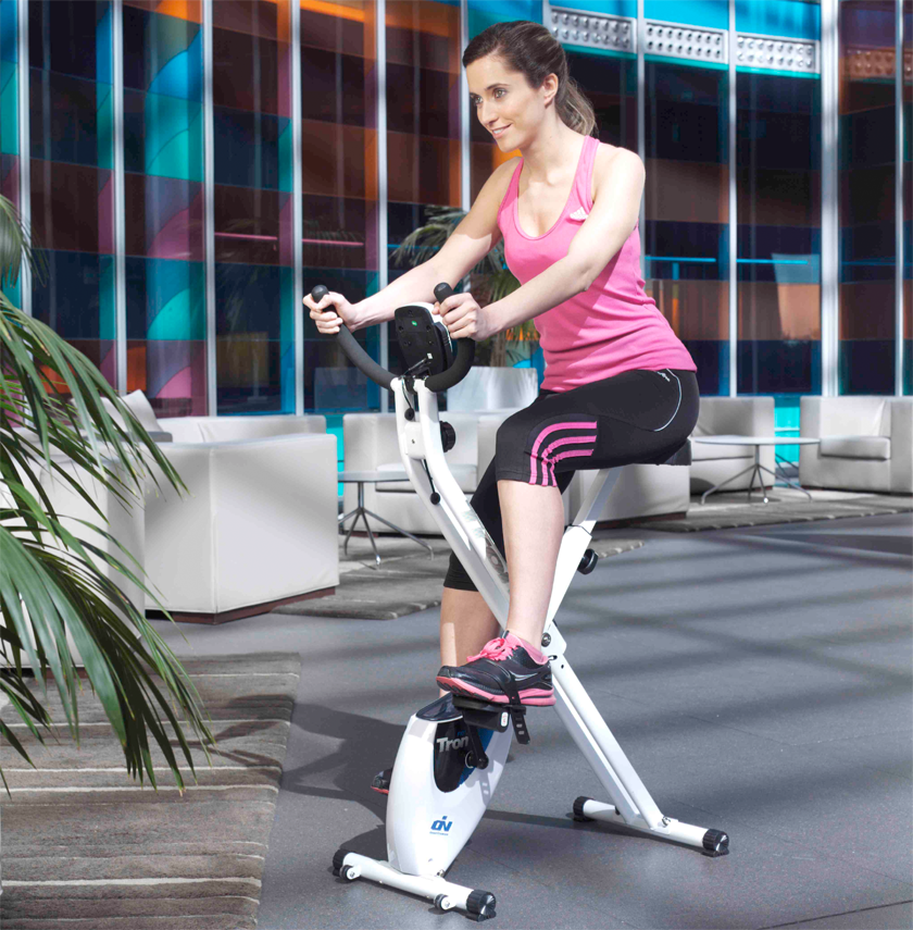 ION Fitness Tron - foto 1