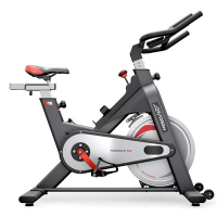 Bicicleta de spinning Life Fitness IC1 Indoor Cycle