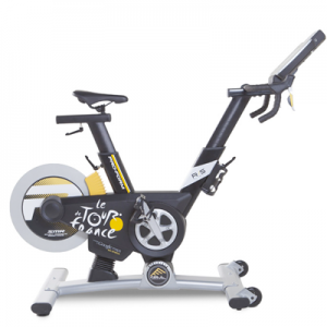 Bicicleta de spinning Proform Tour de France Pro 5.0